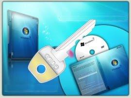 Ativador Do Windows 7 Permanente