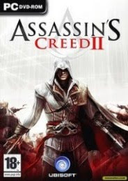 Download Assassin's Creed 2 PC Completo