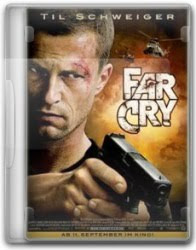 Download Filme Far Cry Fuga Do Inferno Dublado