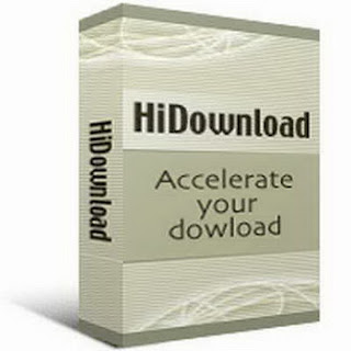Download - HiDownload Pro + Keymaker
