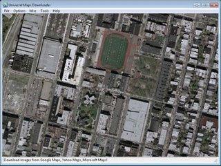Universal Maps Downloader 3.7