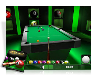 Download - DDD Pool - Best Of Billiard v1.2