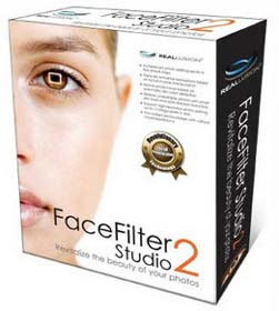 Download - FaceFilter Studio v2.0.1206.1