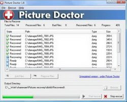 Picture Doctor v1.7