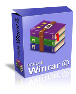 Download - WinRAR 3.70 Final PT-BR