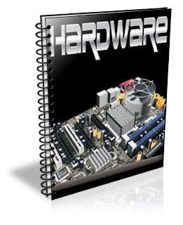 Download - Apostila de Hardware 80 Páginas