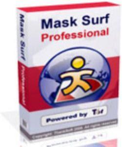 Baixar - Mask Surf Pro 2.1