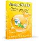 Baixar - Smart Data Recovery 3.9