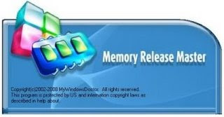 Baixar - Memory Release Master v7.1.0.8260