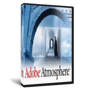 Adobe Atmosphere Builder 1.0 Portátil