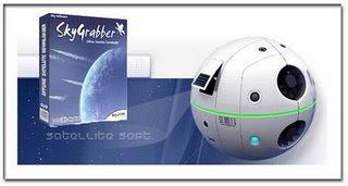 Download - SkyGrabber 2.8.6.4