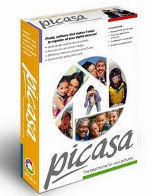 Download - Picasa 3.9.141 Build 255