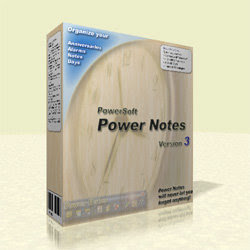 Download - Power Notes 3.38