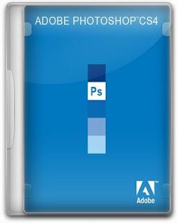 Baixar - Adobe Photoshop CS4 - 2008