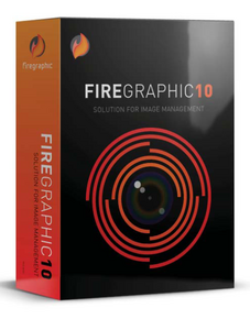 Download - Firegraphic v10.0.1005