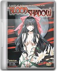Download - Hentai Blood Shadow