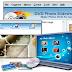 DVD Photo Slideshow Professional 8 + Serial