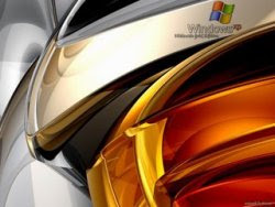 Serial Ouro Windows XP