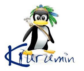 Kurumin Linux 7.0