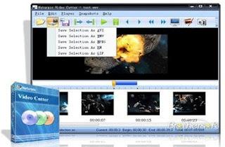 Video Cutter v5.0
