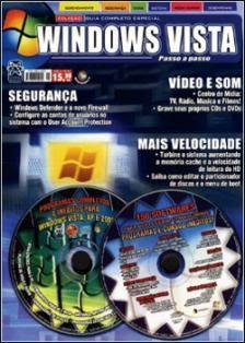 Revista Guia Windows Vista