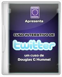 Curso Interativo de Twitter - Video Aula