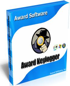 Download Award Keylogger 1.8