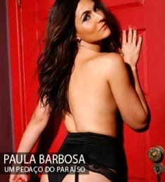 Download - Paparazzo Paula Barbosa - 08/2009