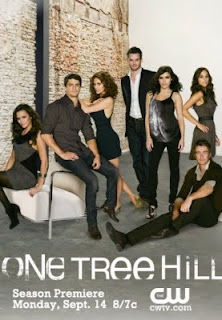 Download - One Tree Hill 7ª Temporada