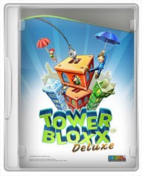 Download - Tower Bloxx Deluxe [PC] Portátil