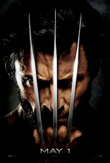 Download - Jogo X-Men Origins: Wolverine [Celular]
