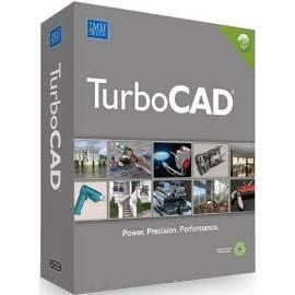 Download - TurboCad PRO