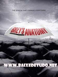 Download - Grey's Anatomy 6ª Temporada