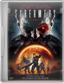 Screamers A Caçada Dublado (2009)