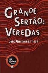 Download - Livro Grande Sertão: Veredas