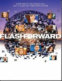Download - Flash Forward 1ª Temporada