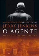 Download - Livro O Agente