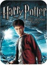 Download - Harry Potter e o Enigma do Príncipe (Celular)