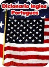 Dicionário (Inglês Português) Para Celular