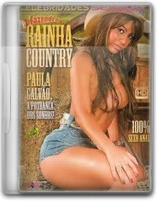 Download   Rainha Country Sexxxy (2009)