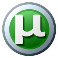 Download uTorrent Portátil 3.4.2