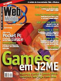 Download - Revista WebMobile