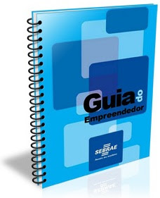 Download - Guia do Empreendedor (SEBRAE)