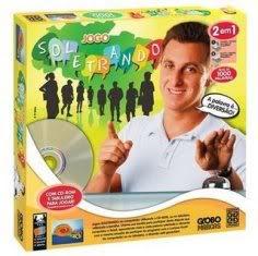 o jogo soletrando 2012 para pc
