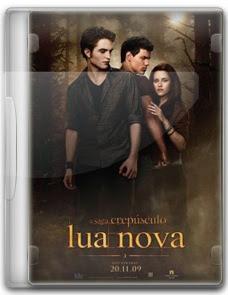 Download Filme Lua Nova Dublado