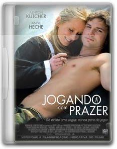 Download Jogando com Prazer Dublado (2009)