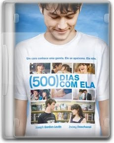 Download Filme 500 Dias com Ela Dublado