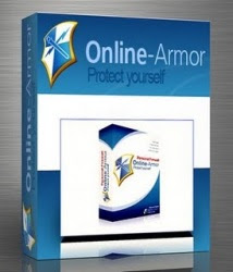 Download Online Armor Free 4.0