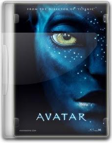 Download Filme Avatar DVDRip Dublado