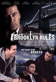 Download AS LEIS DO BROOKLYN 2007 Dvdrip